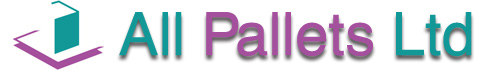 All Pallets