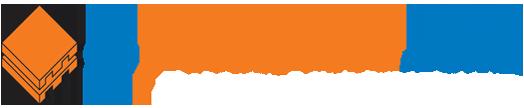 GoPlasticPallets Logo
